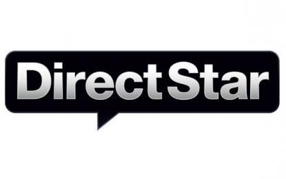 Virgin17 devient DirectStar