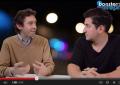Interview d'Antoine Peytavin – Formateur en vidéo de vente