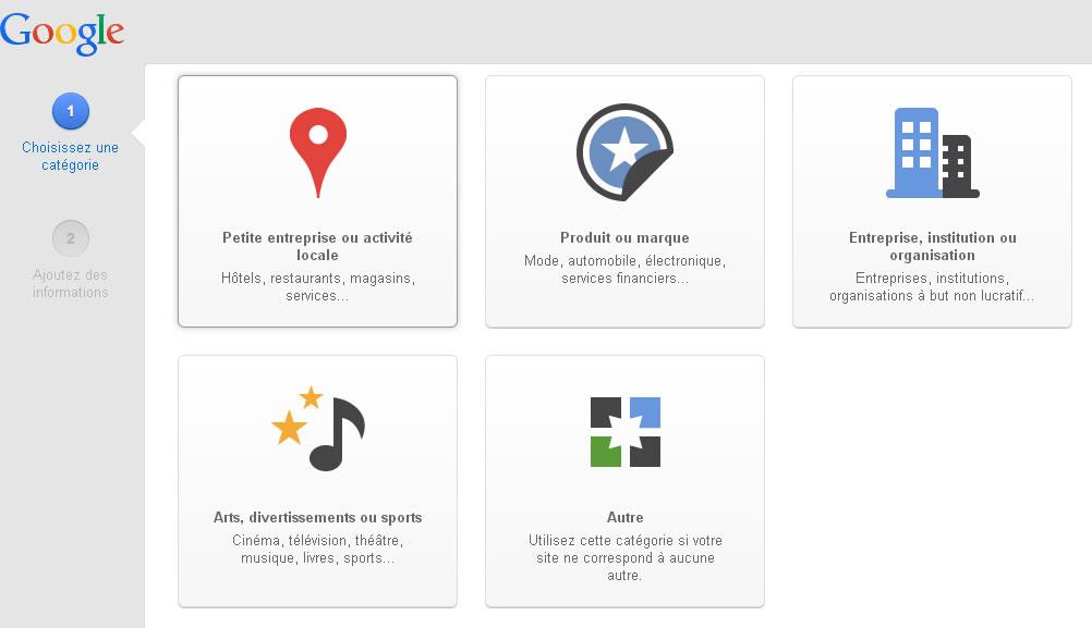comment localiser son entreprise sur google maps la r ponse est sur. Black Bedroom Furniture Sets. Home Design Ideas
