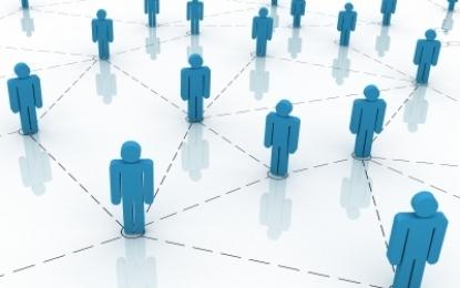 Développer son réseau quand on est entrepreneur