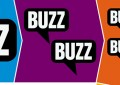 Comment faire le buzz de son entreprise ?