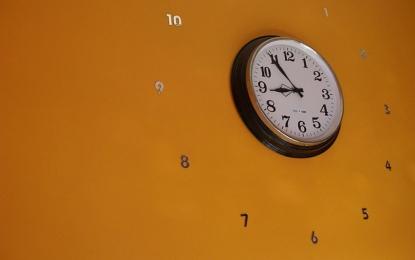 6 clés pour gagner du temps