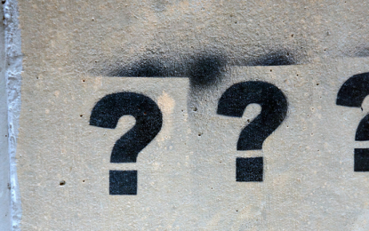 16 choses que chaque leader doit savoir sur lui-même