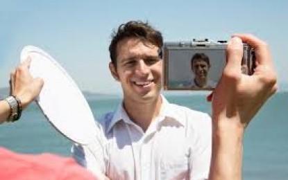 Les 3 règles essentielles pour tourner une belle vidéo