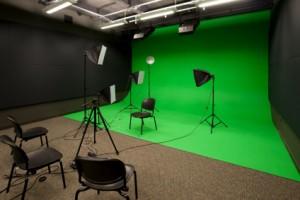 studio-video