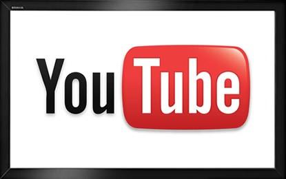Pourquoi utiliser YouTube pour votre entreprise ?