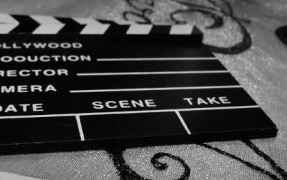 5 bonnes raisons de réaliser une vidéo d'entreprise !