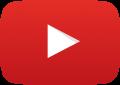 Comment gagner du FRIC grâce à des vidéos sur le web ?