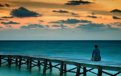 Moins de stress au bureau : méditez !