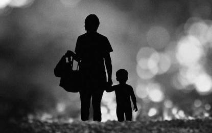 5 leçons que des entrepreneurs ont appris de leurs mamans