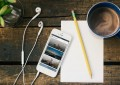 Comment utiliser la photographie sociale pour son entreprise