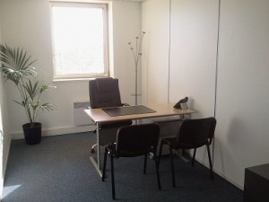 location-bureau-lille