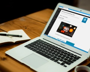 Entretenir régulièrement son site internet pour de meilleurs résultats
