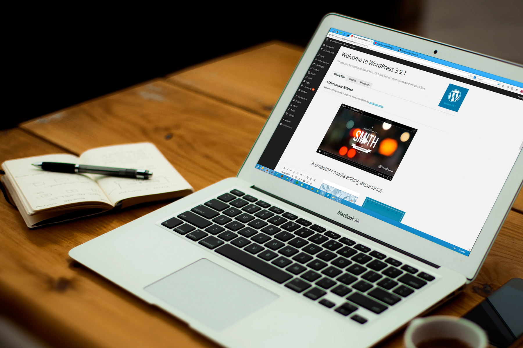 placeliebrtine meilleur site internet