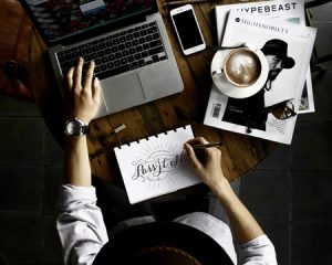 4 raisons simples de lancer votre business sur internet en 2017