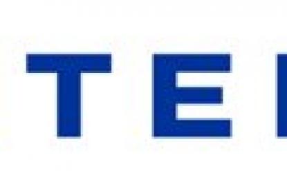 United Airlines sort un nouveau logo