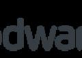Prodware présente son nouveau logo