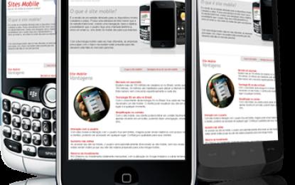 Votre site web est-il mobile ?