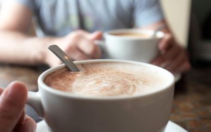 Pourquoi il ne faut pas boire de café le matin