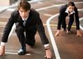 Comment faire progresser son équipe commerciale ?