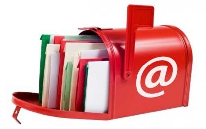 Comment relancer un client par mail ?