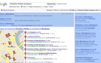 Gagner des prospects avec la publicité sur Google