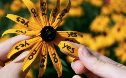 5 conseils pour ne pas prendre de mauvaises décisions