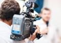 Combien coûte de faire une vidéo ?