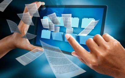 Comment déléguer la gestion de vos emails ?