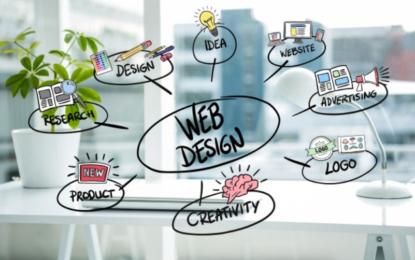 Profitez des services de conception graphique illimités pour booster votre entreprise